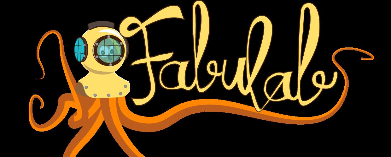 01-logo-1